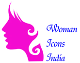 Woman Icons Award
